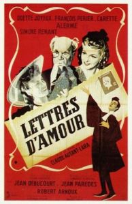 diorLettres_d_amour_1942