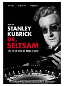 dr-strangelove-german-movie-poster-1964