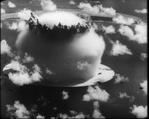 dr968full-dr.-strangelove-or--how-i-learned-to-stop-worrying-and-love-the-bomb-photo