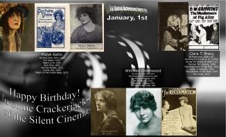 happy-birthday-to-movie-actors-and-actresses-1-11