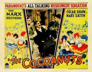 kayCocoanuts+-+tc+560