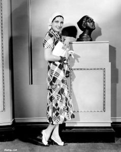 kayfashion-kay-francis_opt