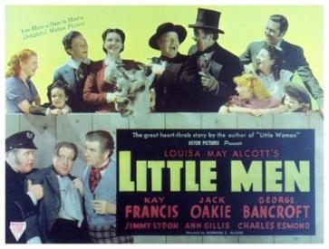 kayLittle_Men_-_1940_Poster