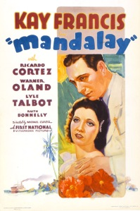kayMandalay-1934