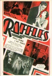 kayraffles1930
