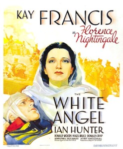 kayThe-white-angel-1936