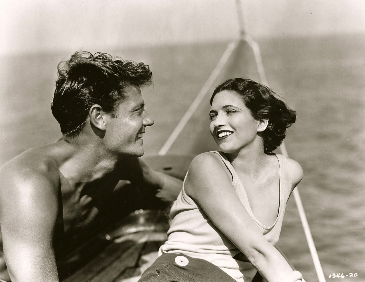 Kay Francis, Happy Birthday! A 1930u2019s Mega-Star! Born ...