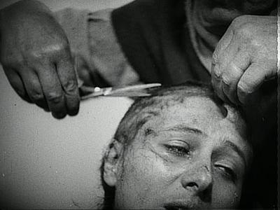 Maria-Falconetti-în-filmul-The-Passion-of-Joan-of-Arc