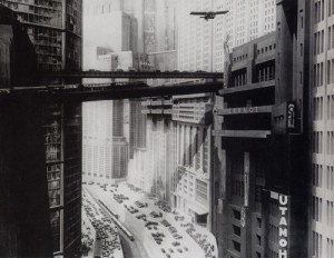 Metropolis-city03