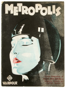 metropolis-movie-program