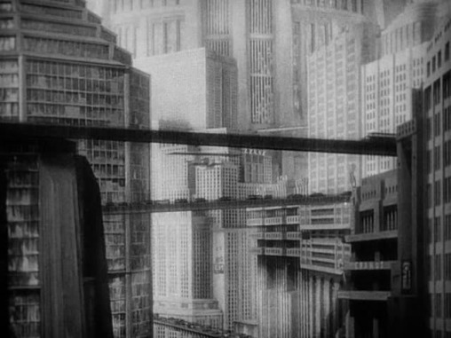 metropolis07