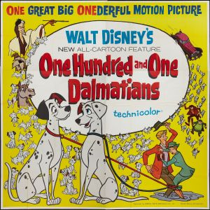 one101-dalmatians-1961-38