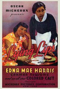 oscar280px-Lying_Lips_Poster_1939