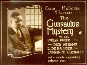 oscarGunsaulusMystery1921-film