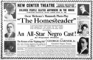 oscarThe_Homesteader_1919_newspaperad