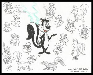 pepemy_take_on_pepe_lepew_by_devilkais-d5o87j8