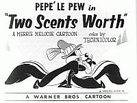 pepetwoscentsworthth