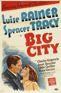rainer220px-big_city_1937_poster