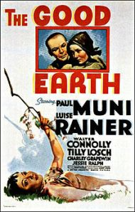 rainer220px-Good_earth_(1937)