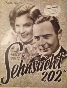rainerFilm-KurierSehnsucht202Page1