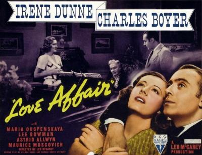 rudyLove+Affair+poster+1939