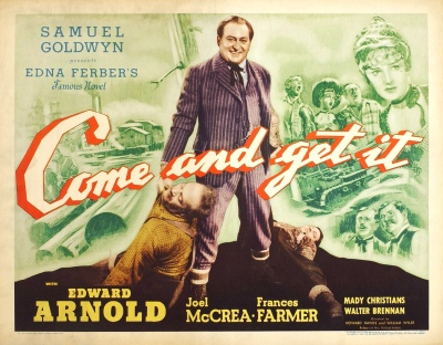 rudyPoster - Come and Get It (1936)_02
