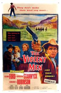 rudythe-violent-men-movie-poster-1955-1020434901