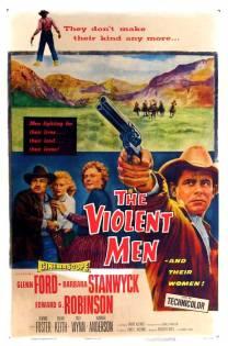 rudythe-violent-men-movie-poster-1955-1020434901