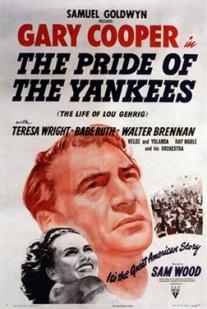 rudyThe_Pride_Of_The_Yankees_1942