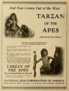 Tarzan_of_the_Apes_1918(2)