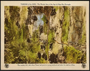 Tarzan_of_the_apes_1918(3)