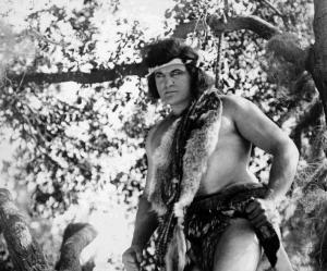 tarzanLuchshie-filmyi-v-retsenziyah-Tarzan-of-the-Apes-1918-1