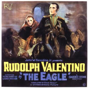 velmathe-eagle-vilma-banky-rudolph-everett