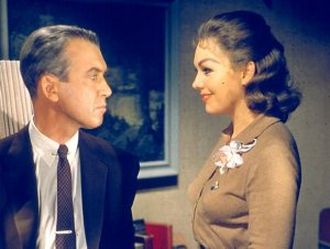 vertigo-1958-011-00m-gmt-scottie-judy-brooch_590