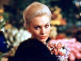 vertigo-1958-012-madeleine-bouquet_270x203
