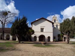 vertigo Mission_San_Juan_Bautista