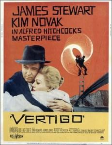 vertigo(2)