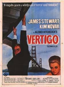 vertigoMPW-25357
