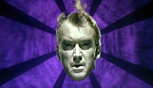 vertigotrippy-james-stewart-vertigo