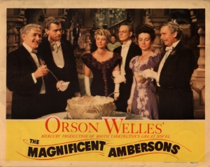 Ambersons lobby card 1