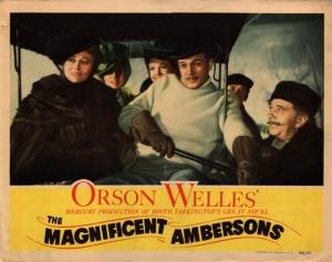 Ambersons lobby card 2