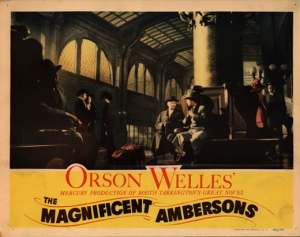 Ambersons lobby card 3