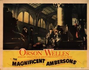 Ambersons lobby card 3