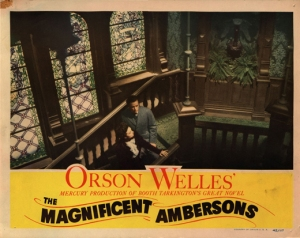 Ambersons lobby card 4 - Copy