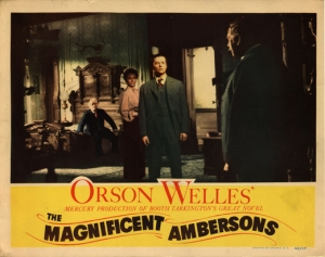 Ambersons lobby card 5 - Copy
