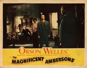 Ambersons lobby card 5 - Copy