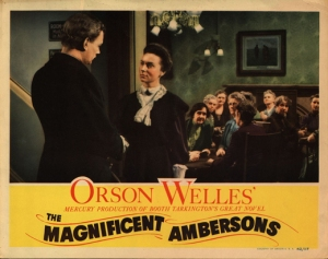 Ambersons lobby card 6 - Copy