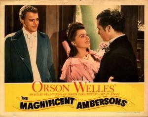 Ambersons lobby card 7 - Copy