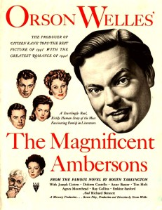 ambersons936full-the-magnificent-ambersons-poster