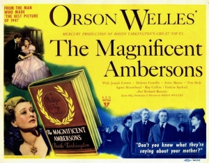 ambersons968full-the-magnificent-ambersons-photo